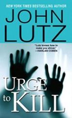 Lutz_UrgetoKill_ed.jpg
