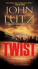 Lutz_Twist_ed.jpg