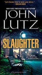 Lutz_Slaughter2_ed.jpg
