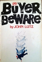 Buyer Beware by John Lutz