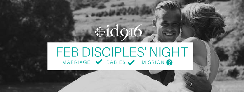 FB_Coverphoto_February18_Disciples_Night_Glemkowski_ id916.png