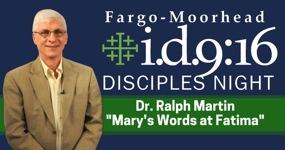 May 2018 Disciples Night graphic_ Ralph Martin.png