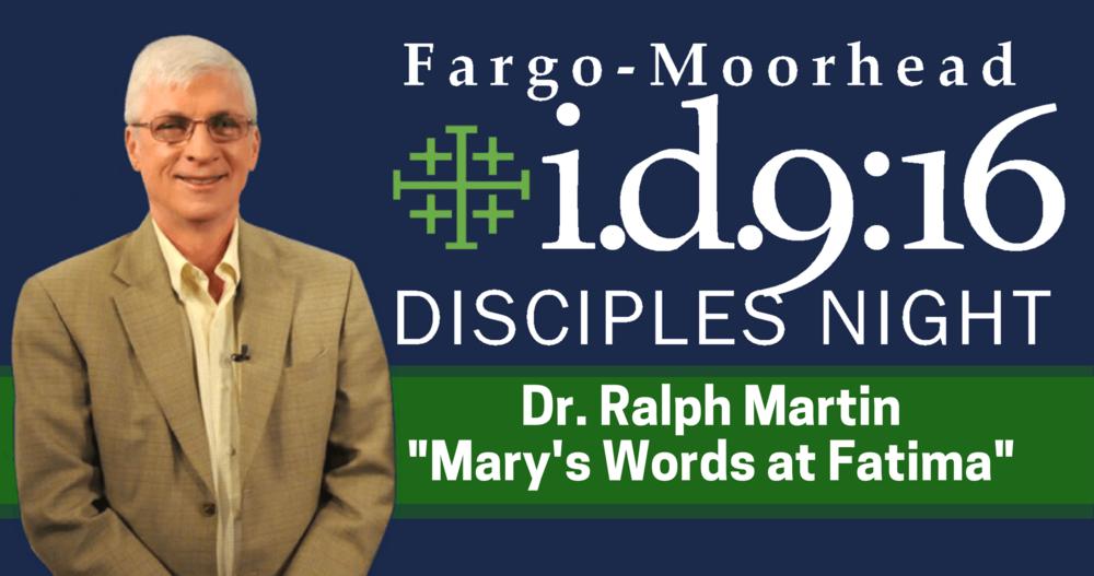 May 2018 Disciples Night graphic_ Ralph Martin.png
