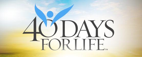 40 Days for Life.jpg