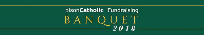 Bison Catholic banquet graphic.png
