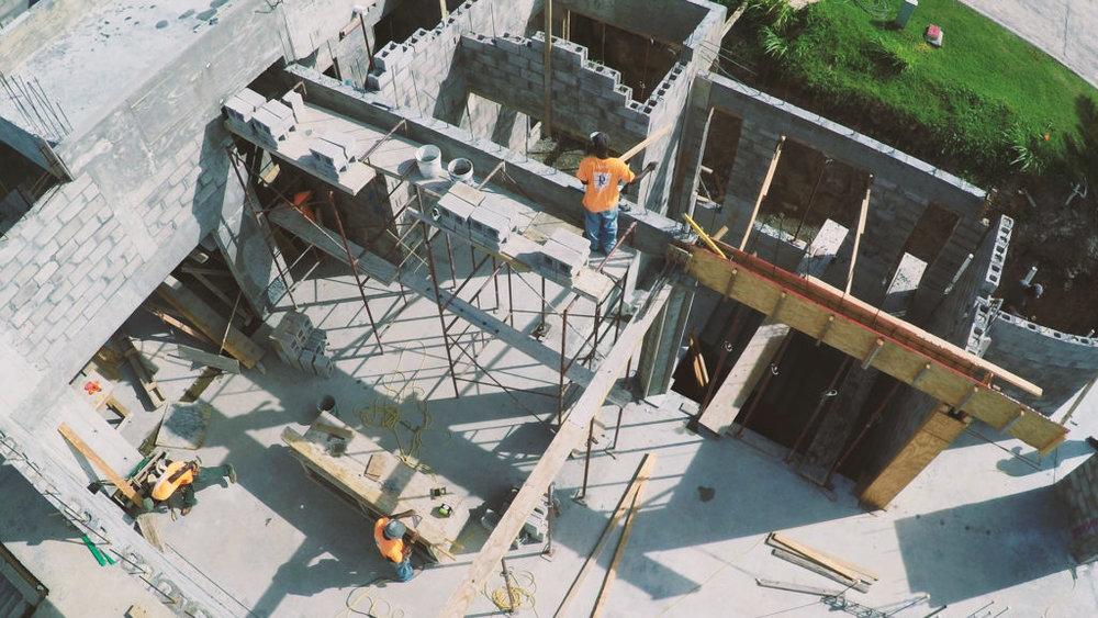razo-development-aerial-1024x576.jpg