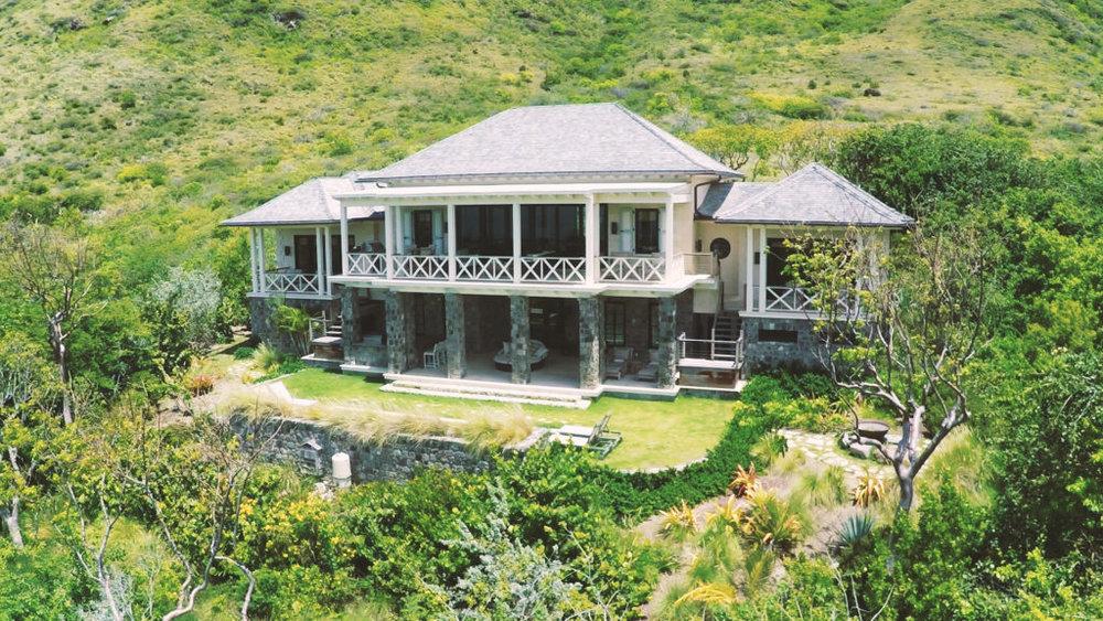 razo-house-1024x576.jpg
