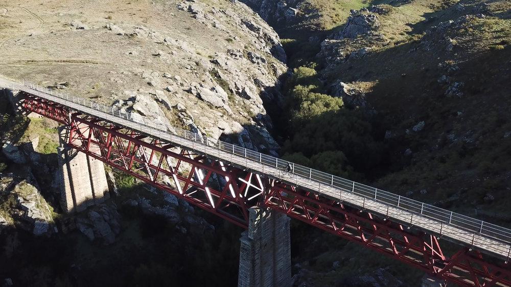 Otago Rail Trail 2