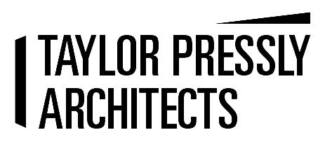 TPA-Branding Logo.jpg