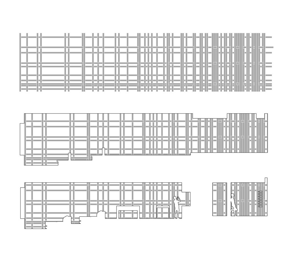 Taylor-Pressly-Architects-Project-Process (5).jpg