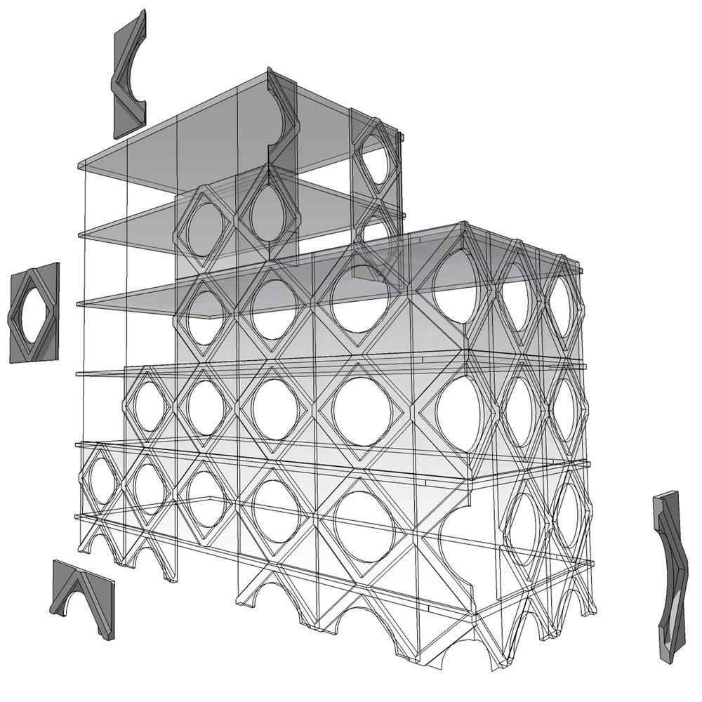 Taylor-Pressly-Architects-Project-Process (6).jpg