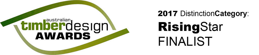 ATDA-logo-Small.jpg
