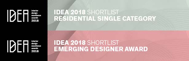 IDEA_Shortlist-2018.jpg