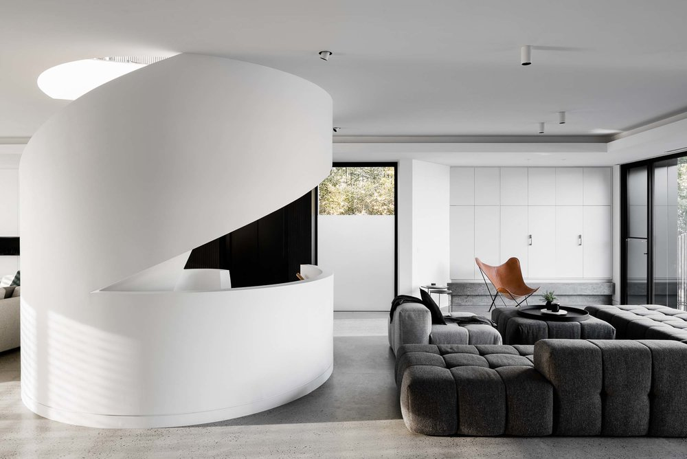 Taylor-Pressly-Architects-Oreo House (31).jpg