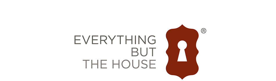Delightful Everything But The House (EBTH) Is Possibly One Of The Most Addicting  Websites/