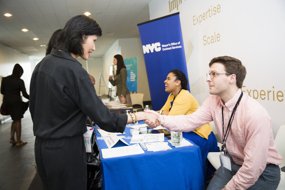 NYC Procurement Fair_2017-6-21 (220).jpg