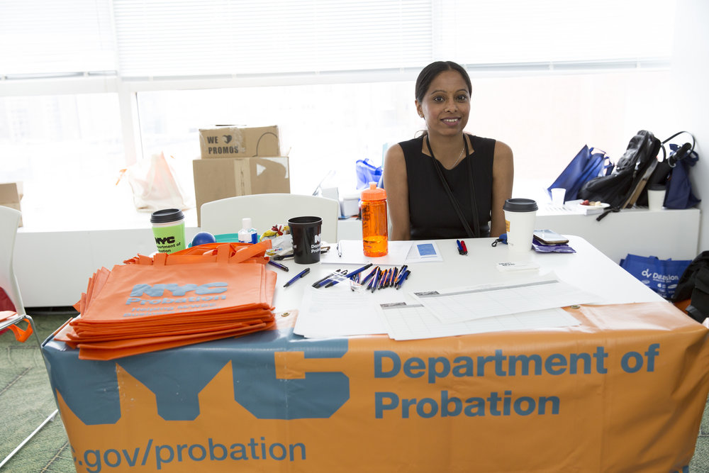NYC Procurement Fair_2017-6-21 (237).jpg