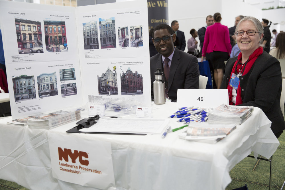NYC Procurement Fair_2017-6-21 (250).jpg