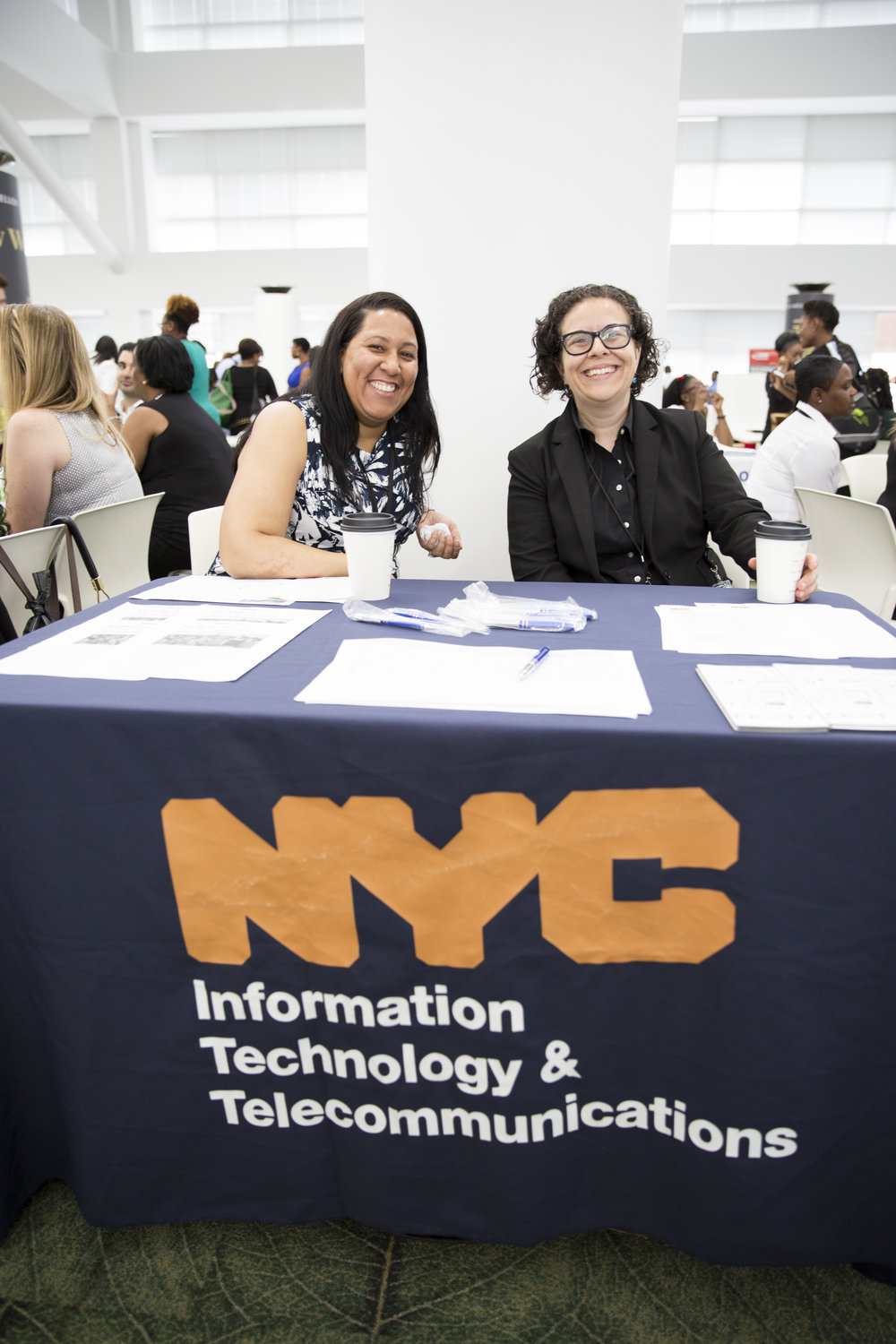 NYC Procurement Fair_2017-6-21 (272).jpg