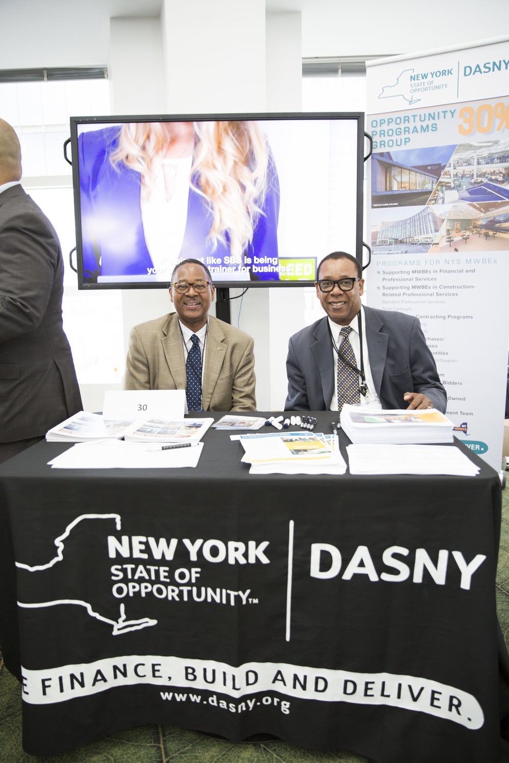 NYC Procurement Fair_2017-6-21 (273).jpg