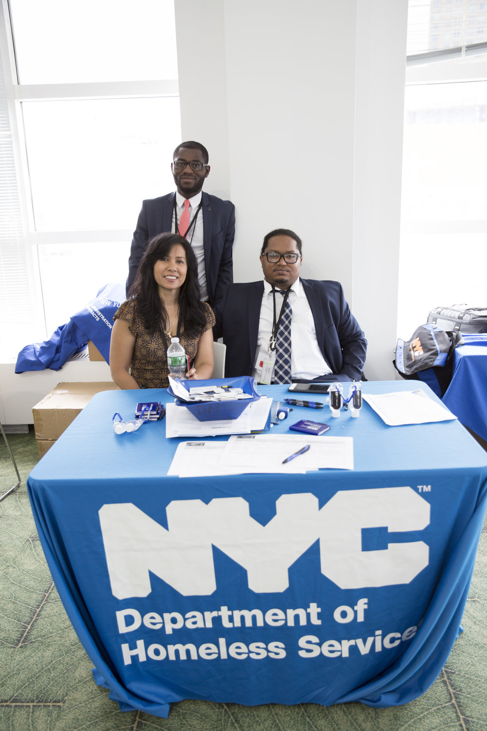 NYC Procurement Fair_2017-6-21 (281).jpg