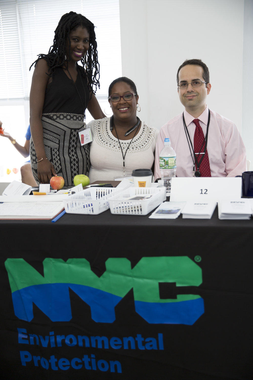NYC Procurement Fair_2017-6-21 (306).jpg