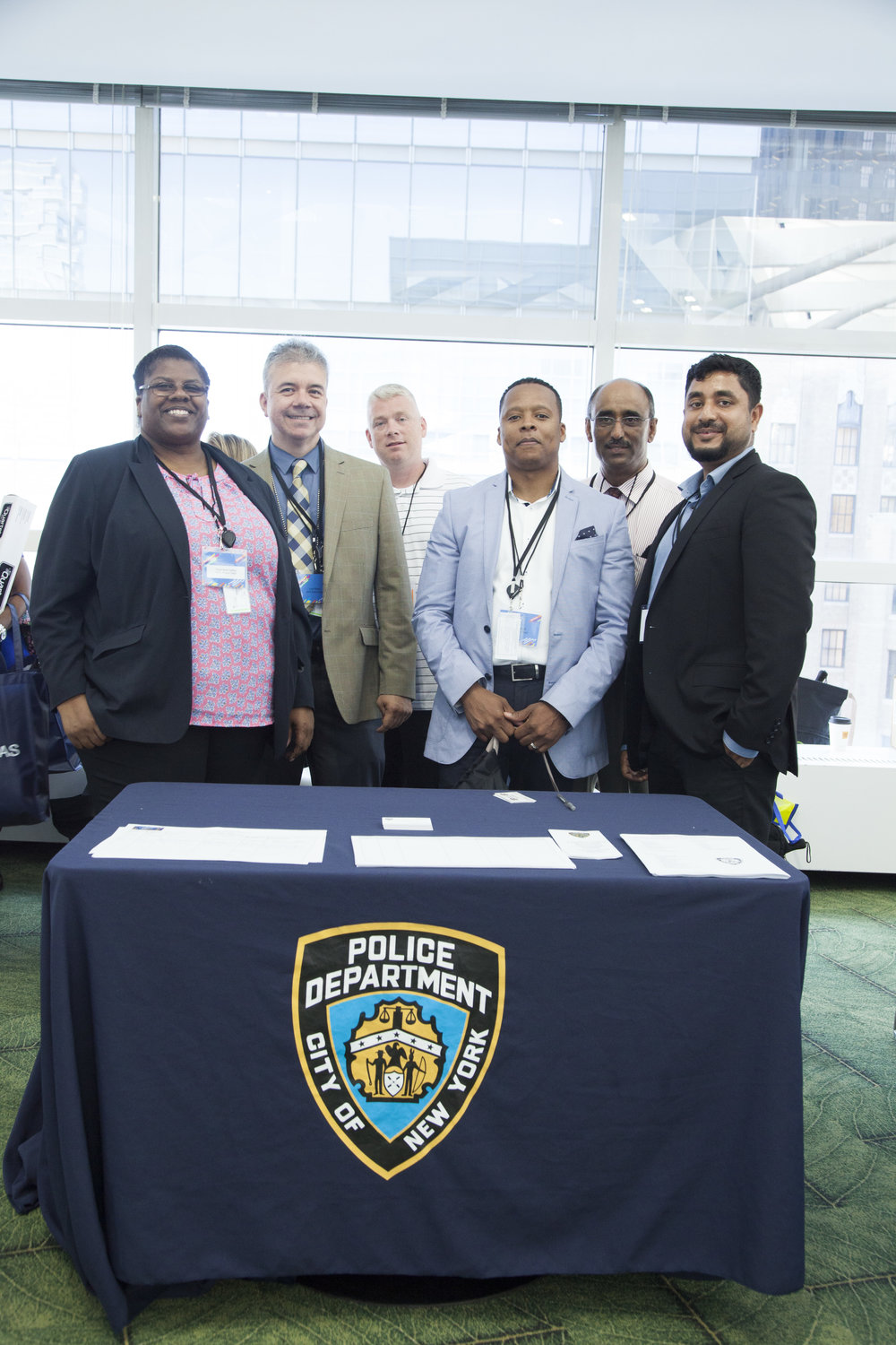 NYC Procurement Fair_2017-6-21 (349).jpg