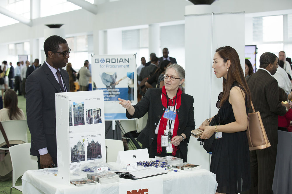 NYC Procurement Fair_2017-6-21 (407).jpg