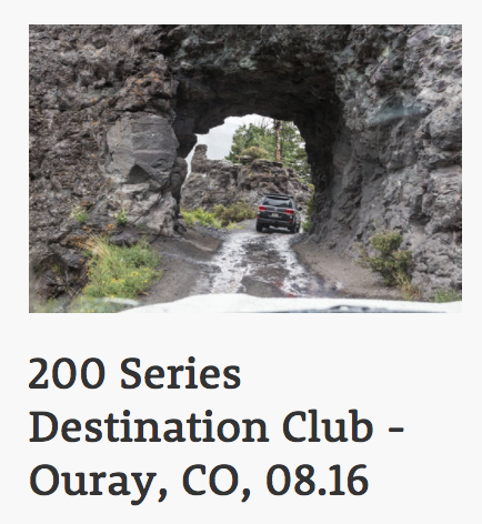 https://www.ethernectar.com/home/2017/5/29/200-series-destination-club-ouray-co-0816
