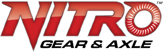 logo_nitro.png