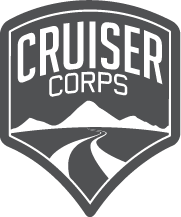 logo_cruisercorps.png