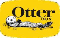 logo_otterbox.png