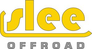 logo_slee.png