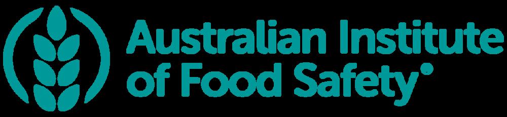 afs-logo-horizontal-stack-white.png