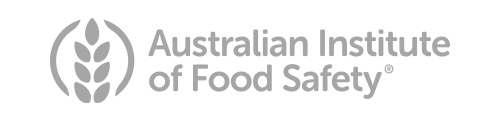 Australian Institute of Food Safety - As Australia's premier food safety educator, the Australian Institute of Food Safety is a respected authority providing training as well as legislative & compliance advice in the area of food safety.