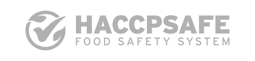 HACCP SAFE - HACCP SAFE delivers fast and affordable HACCP compliance kits that allow organisations to design, implement and manage HACCP compliant food safety programs within their workplace.