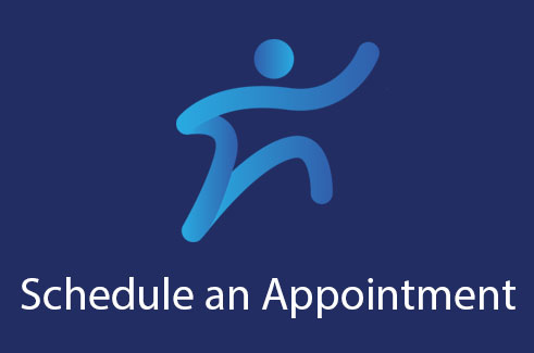 appointment.jpg