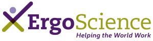ergo_logo.jpg
