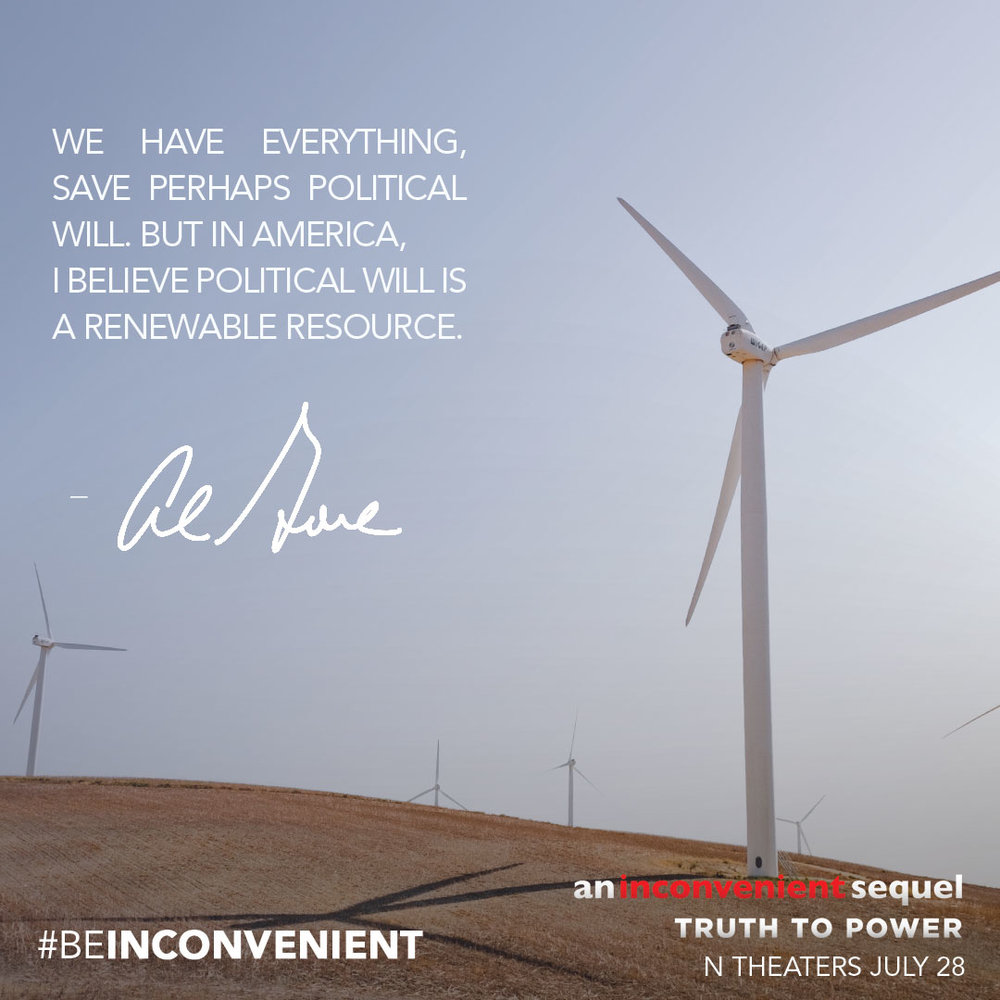Gore-politicalwill-renewable.jpg