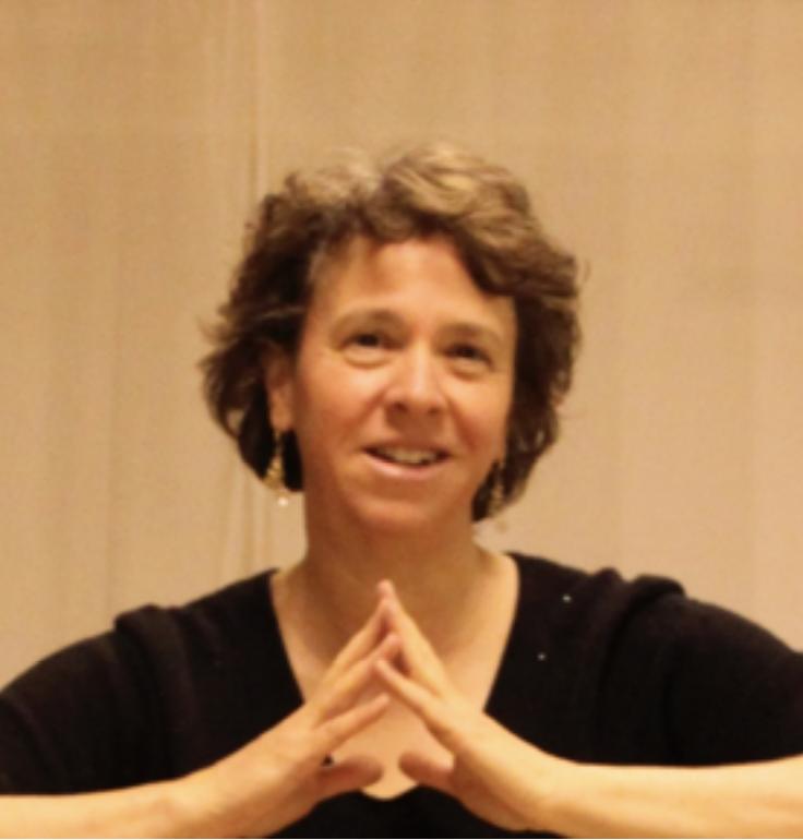 Myra Avedon Body Mind Centering Embodied Flow Yoga Teacher Training Workshop Retreat.png