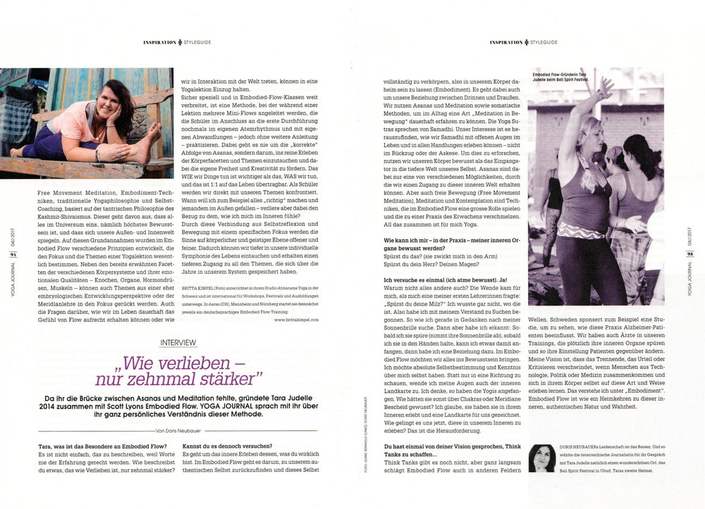 Embodied Flow Press Feature GERMAN YOGA JOURNAL 2.jpg