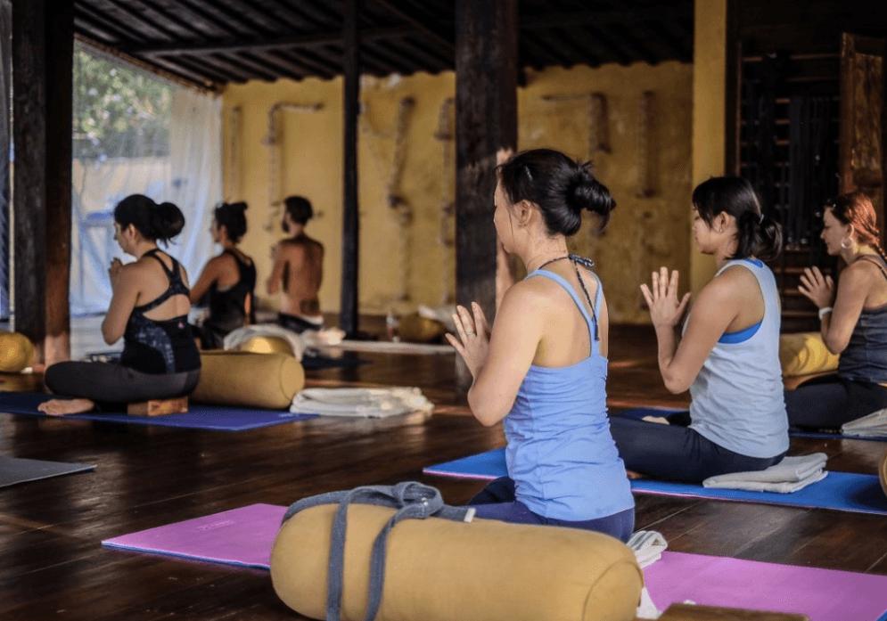 Goa India Yoga Meditation Holistic Wellness Yoga Retreat Embodied Flow School Tara Judelle.png.png