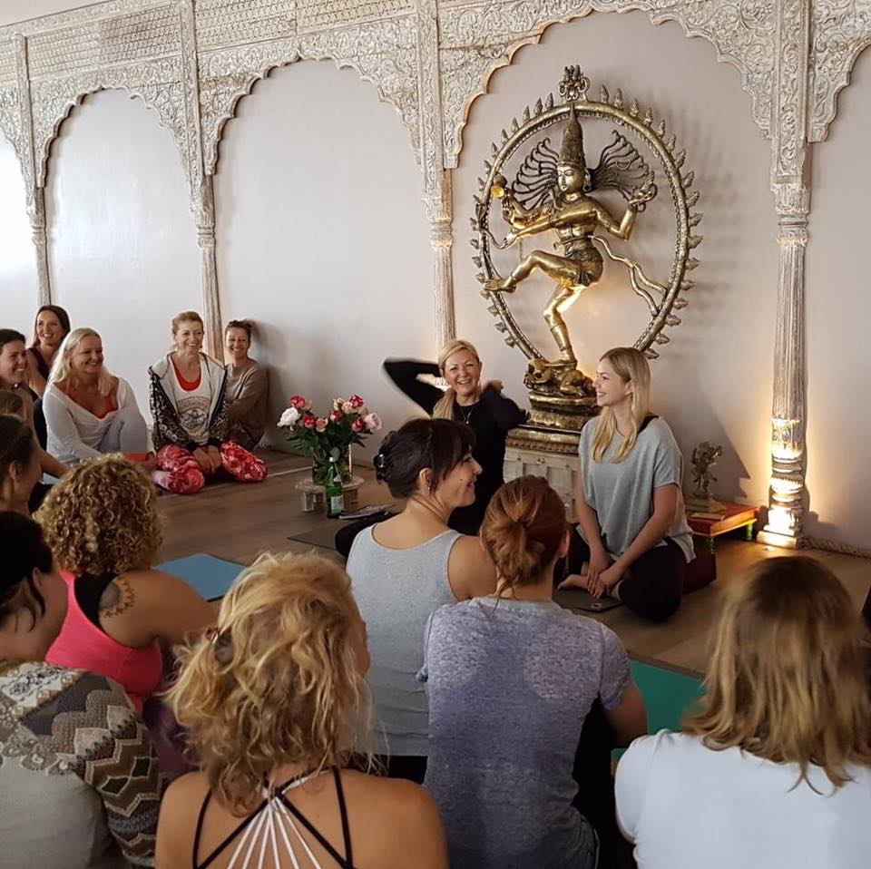 Embodied Flow Yoga Teacher Training Advanced Mind Module Samsara Nuremberg Germany 2018.jpg