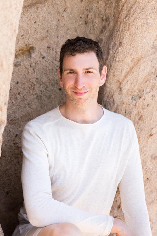 Dr Scott Lyons Embodied Yoga Flow Teacher Training Tara Judelle.jpg