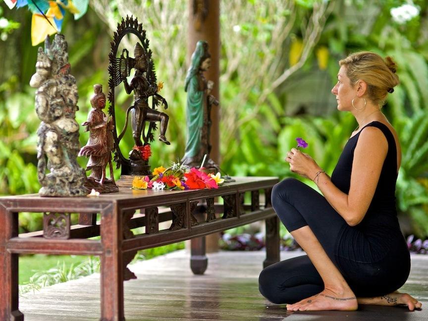 Embodied Flow Yoga Teacher Training Tara Judelle Bali.jpg