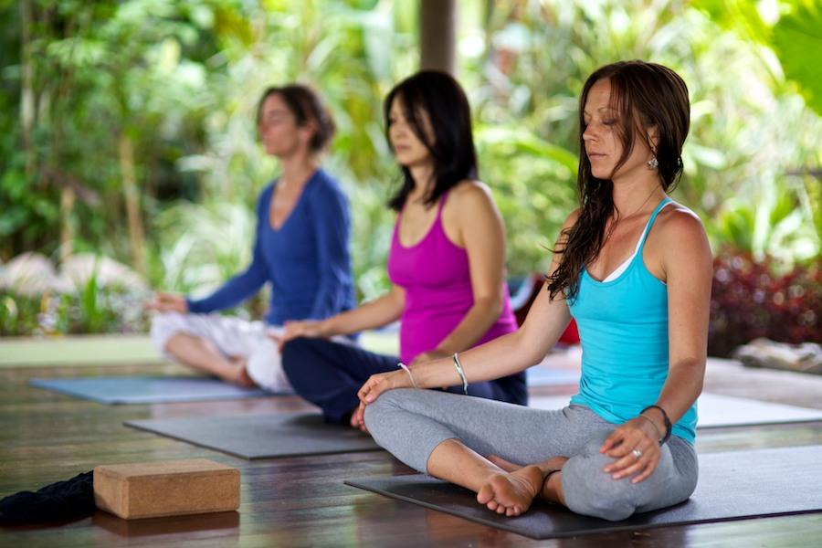 Embodied Flow Yoga School Teacher Training Tara Judelle Ubud Bali.jpg
