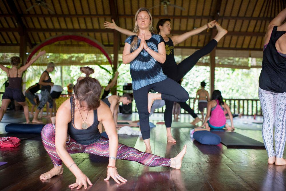 Embodied Flow Yoga Advanced Teacher Training RYT 2.jpg