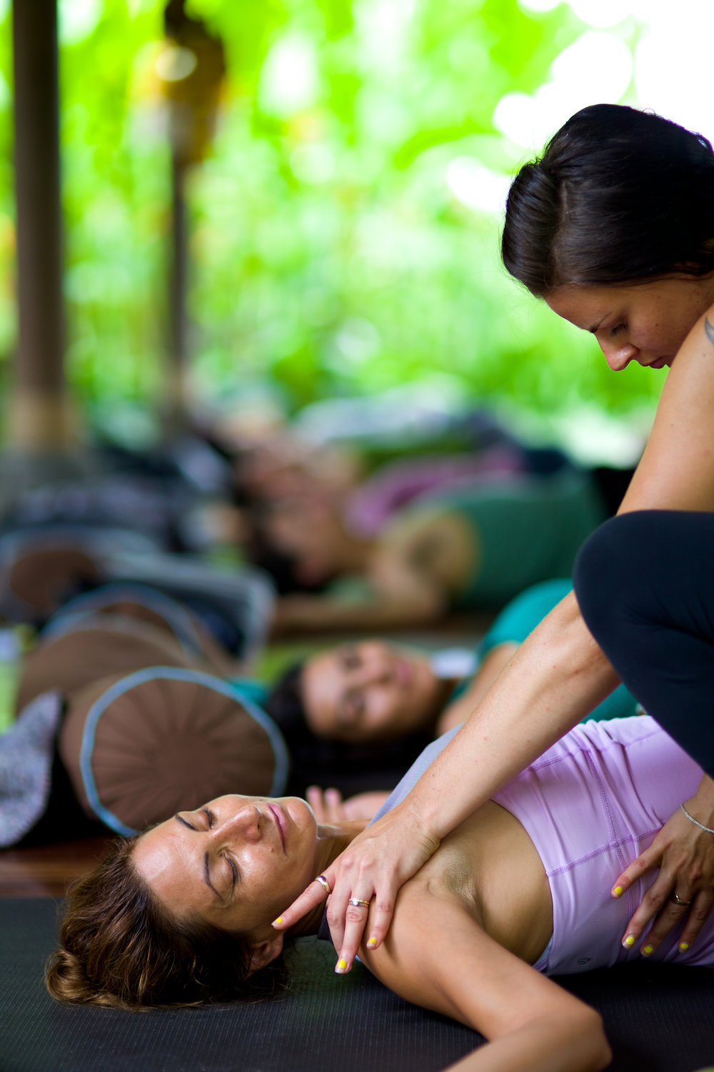 Embodied Flow Yoga Teacher Training 200 HR RYT 14.jpg