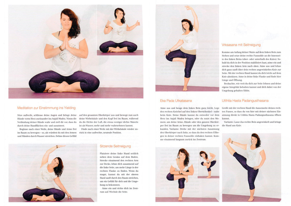 International Yoga Magazine Features Embodied Flow Yoga Teacher Training Britta Kimpel P2.jpg