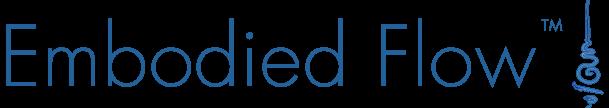 EF Logo 1 smaller.png